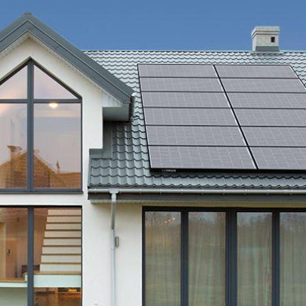advanced solar san antonio s top solar panel installer